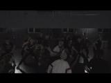 направление CHOREO   Костя Квашнин   dance studio NAKO  