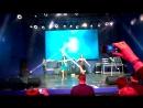 НГ 2017 2018 Корпоратив МГТС Цирковое шоу Иллюзия