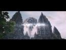 Фильм «Философы_ Урок выживания» 2013 Смотреть русский Трейлер