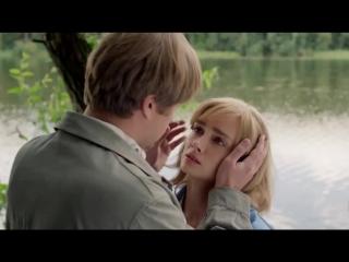 Сериал Чёрная кровь. Премьера 4 сентября. Трейлер N3