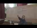 В.М. Минин семинар 11-12.02.2012 в Ярославле (6 из 7)