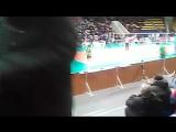 Чемпионат России по женскому волейболу