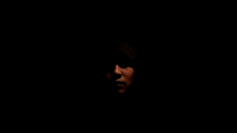 Бейбарыс Пірімжар - Live
