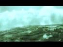 Lifehouse - Storm,мой любимый фильм,у них такая любовь,не смотря на все преграды,он за ради нее готов умереть,все отдать,мне бы