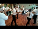 Армения-Ереван-Армянско-Казахская свадьба