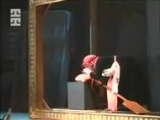 Мария Сергеевна Лемешева в опере