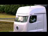 Modern Talking nostalgia - Follow Love Heart. Аutорilоt truck Аutомаtiса Rовоt Race magic team remix