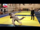 видео от Артёма 18.11.17