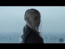 Игра престолов 7 сезон — Русский трейлер 3 Субтитры, 2017