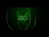 Ksenia_Holiday.mp4