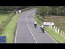 Road Racing 2017. Ulster Grand Prix. Обзор: Часть 1