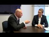 Радислав Гандапас - Почему двоечники управляют отличниками