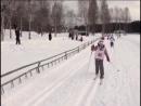 юный лыжник 2017