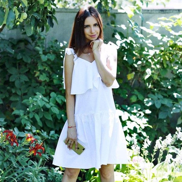 фото из альбома Ольги Лукьянцевой №10