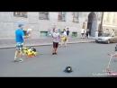 Кудесник Мячей