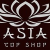 Asia Top Shop