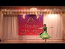 Фестиваль Alamar dance