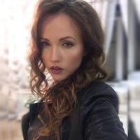 ВКонтакте Юлия Шульга фотографии