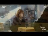 Игра в чапаевцы любопытный фрагмент из корейского сериала