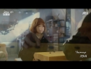 Игра в чапаевцы: любопытный фрагмент из корейского сериала