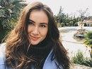 Ксения Костарева фото #44