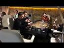 Настольная Игра Престолов второе издание КЕРЧЬ — Live