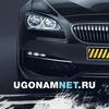 УгонамНет (ugonamnet.ru) УГОНЫ | ПОИСК СПб
