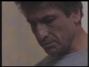 Спрут 6. 4 серия (1992)