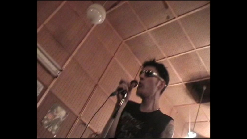 Угарная репа'2004