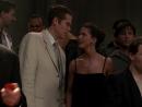 Season 1 1999 Angel S01E16 - The Ring Ukr,Eng DVDRip Hurtom