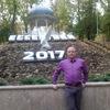 Alexey Kazantsev