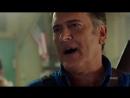 «Эш против Зловещих мертвецов   Ash Vs Evil Dead» — тизер-трейлер третьего сезона