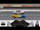 Street racing_2018-03-01-17-15-