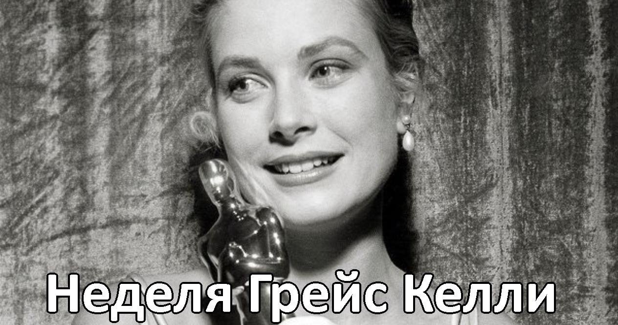 Пацанки 2 сезон 9 выпуск 12 октября 2017 г. Дана Соколова