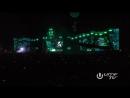 Armin van Buuren Live At Ultra Mexico 2017