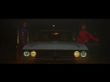 Артем Пивоваров - Моя Bitch & Jesse Pinkman [Grin]