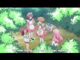 anime.webm Baka to Test to Shoukanjuu