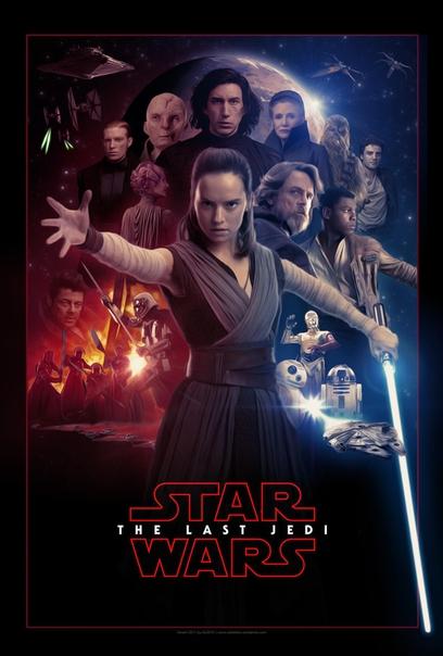 the last key full movie free download