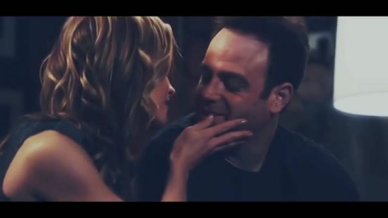 Private Practice: Charlotte and Cooper