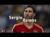 Испанский состав Реал Мадрид