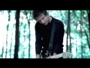 Paramore_ Decode OFFICIAL VIDEO