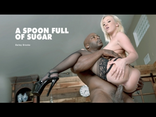 Bailey Brooke HD 1080, all sex, interracial, TEEN, new porn 2017