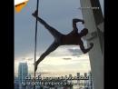¿Es este el futuro de las olimpiadas?. Cristian Lebedev