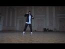 CHEERFUL | Hip Hop Freestyle (prod. by pletenko)