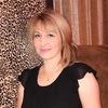 Lara Skripova