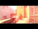 The Nocks ace -5 AK-47