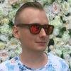 Sergey Anikanov