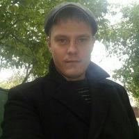 Alexander Pavlichenko