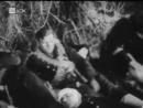 В.Высоцкий - Черные бушлаты (редкое исполнение)