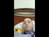 Alaa Hassannoureldin - Live